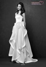 elisabeta signature bridal collection (2)