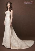 elisabeta signature bridal collection (3)