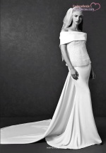 elisabeta signature bridal collection (4)