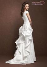elisabeta signature bridal collection (6)