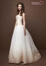 elisabeta signature bridal collection (8)
