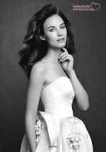 elisabeta signature bridal collection (9)