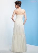 mignon-wedding gowns 2014 (25)