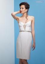 mignon-wedding gowns 2014 (27)