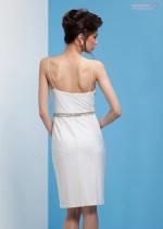 mignon-wedding gowns 2014 (28)