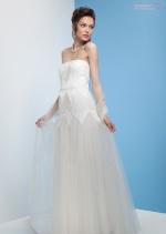 mignon-wedding gowns 2014 (29)