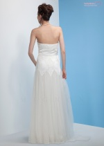 mignon-wedding gowns 2014 (30)