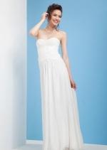 mignon-wedding gowns 2014 (31)