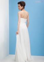 mignon-wedding gowns 2014 (32)