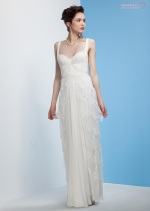 mignon-wedding gowns 2014 (33)