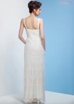 mignon-wedding gowns 2014 (34)