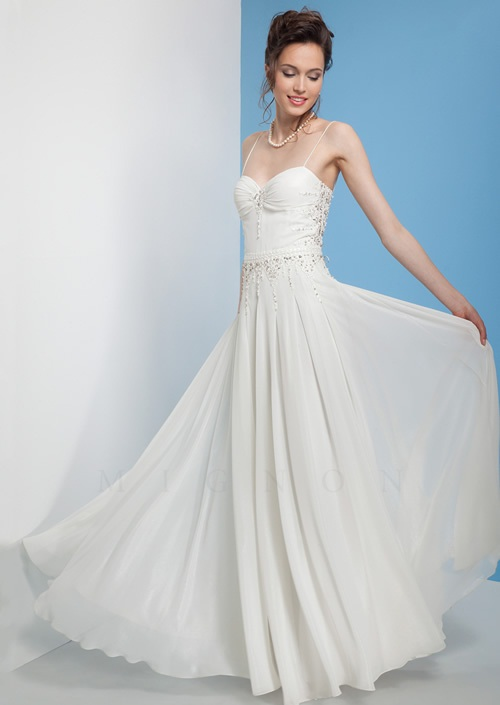 mignon-wedding gowns 2014 (35)