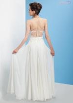 mignon-wedding gowns 2014 (36)