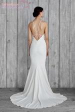 nicole miller 2014 wedding gowns (10)