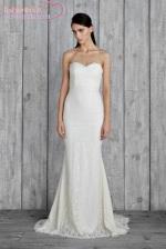 nicole miller 2014 wedding gowns (11)