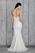 nicole miller 2014 wedding gowns (12)