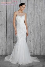 nicole miller 2014 wedding gowns (14)