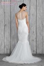 nicole miller 2014 wedding gowns (15)