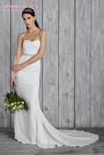 nicole miller 2014 wedding gowns (16)