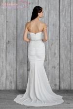 nicole miller 2014 wedding gowns (17)