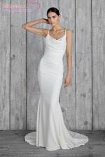 nicole miller 2014 wedding gowns (18)