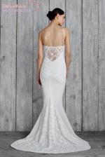 nicole miller 2014 wedding gowns (19)