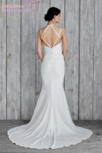nicole miller 2014 wedding gowns (2)