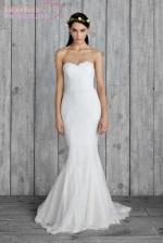 nicole miller 2014 wedding gowns (20)