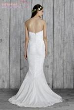 nicole miller 2014 wedding gowns (21)