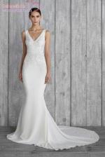 nicole miller 2014 wedding gowns (3)