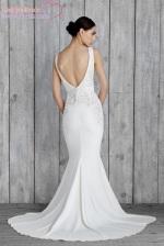 nicole miller 2014 wedding gowns (4)
