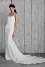 nicole miller 2014 wedding gowns (5)