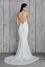 nicole miller 2014 wedding gowns (6)