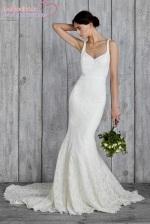 nicole miller 2014 wedding gowns (7)