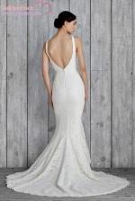 nicole miller 2014 wedding gowns (8)