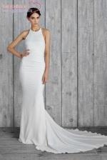 nicole miller 2014 wedding gowns (9)