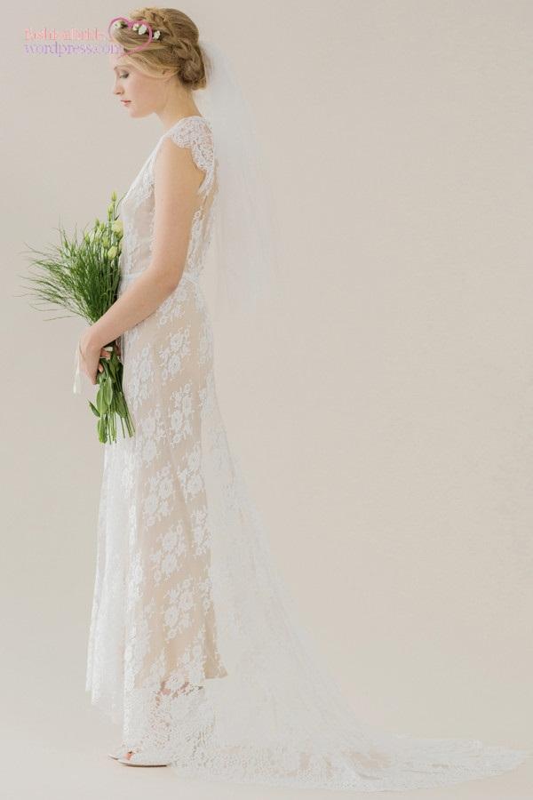 rue de seine wedding gowns (52)