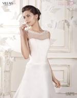 villais couture 2014 wedding gowns (17)