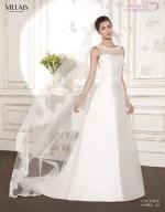 villais couture 2014 wedding gowns (18)