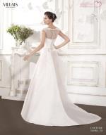 villais couture 2014 wedding gowns (19)