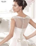 villais couture 2014 wedding gowns (20)