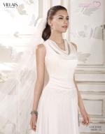 villais couture 2014 wedding gowns (21)