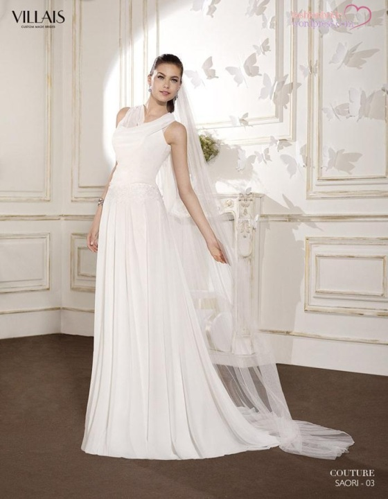 villais couture 2014 wedding gowns (22)