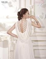 villais couture 2014 wedding gowns (23)