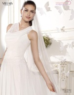 villais couture 2014 wedding gowns (24)