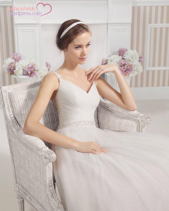 wedding-dresses-2014-2015-bridal-luna-novias (45)