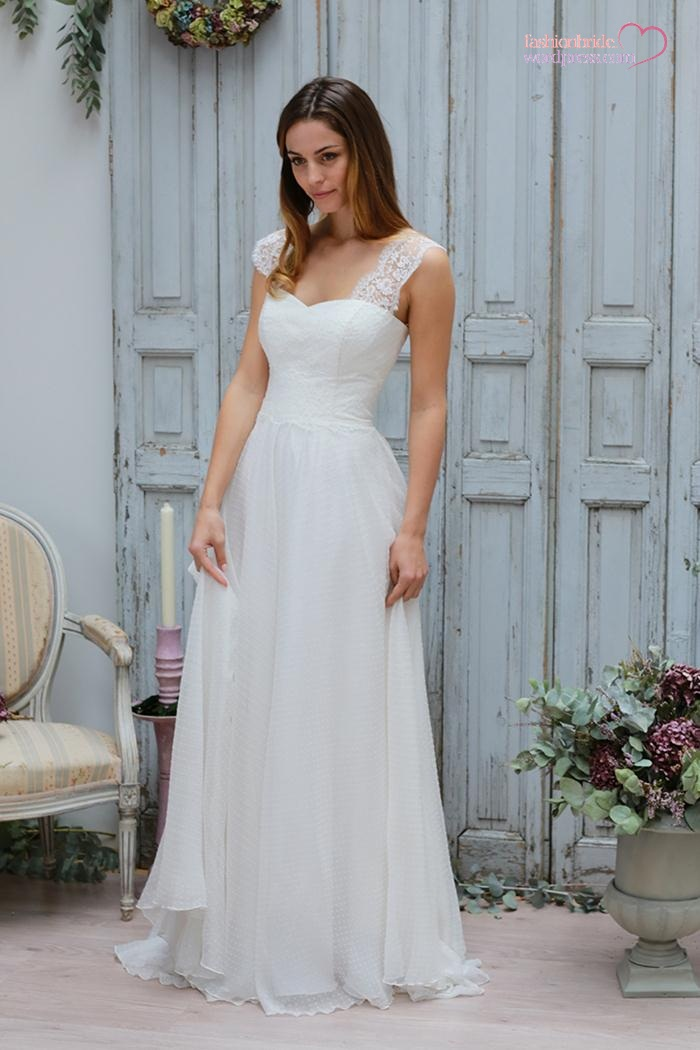 wedding-dresses-2014-2015-bridal-maria-laporte (44)   The FashionBrides