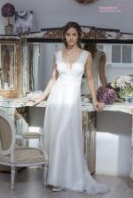 wedding-dresses-2014-2015-bridal-maria-laporte (49)