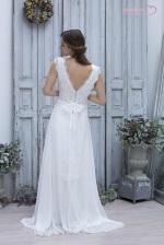 wedding-dresses-2014-2015-bridal-maria-laporte (50)