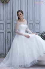 wedding-dresses-2014-2015-bridal-maria-laporte (51)